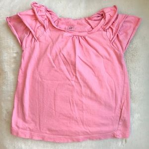 🎈3 for $15🎊Gap t-shirt 3T